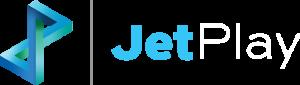 JetPlay Logo