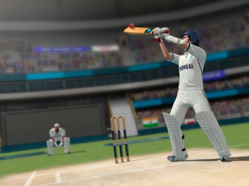 How JetSynthesys used Sachin Tendulkar and Salman Khan to take mobile gaming to the masses